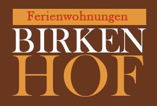 logo birkenhof